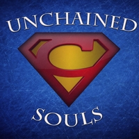 Unchained Souls | Unchained Souls