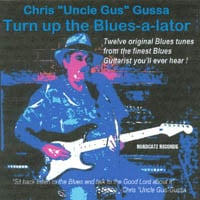 "Chris""Uncle Gus""Gussa 