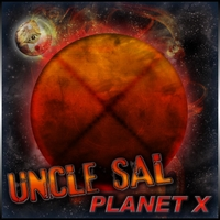 Uncle Sal | Planet X