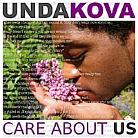 Undakova | Care About Us