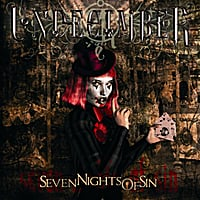Undecimber | Seven Nights Of Sin