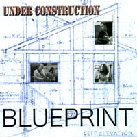 Under Construction | Blueprint