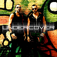 Undercover | Undercover