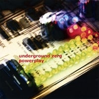 Underground Zero | Powerplay