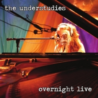 The Understudies | Overnight Live