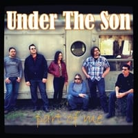 Under the Son | Part of Me