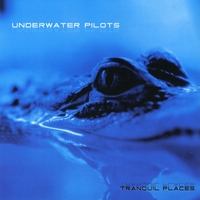 Underwater Pilots | Tranquil Places