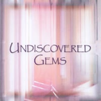 Various Artists | Undiscovered Gems