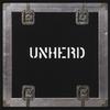 Unherd: Unherd
