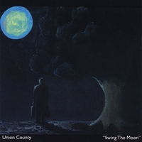 Union County | Swing The Moon