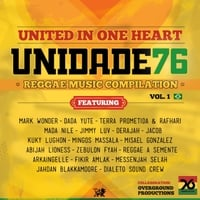 Various Artists | United in One Heart