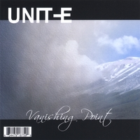 UNIT-E | Vanishing Point