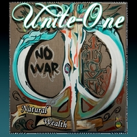 Unite-One | Natural Wealth
