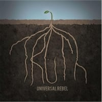 Universal Rebel | Truth