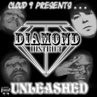 Various Artists | Unleashed (Cloud 9 Presents)
