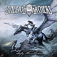 Unleash The Archers | Defy the Skies