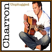 Tim Charron | Unplugged