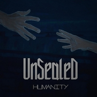 Unsealed | Humanity