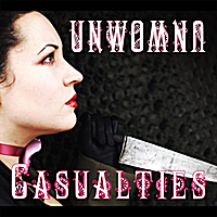 Unwoman | Casualties