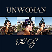Unwoman | The City