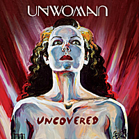 Unwoman | Uncovered