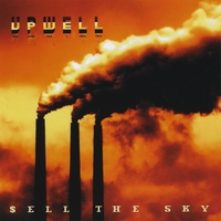 Upwell | $ell The Sky