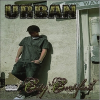 Urban | City Certified