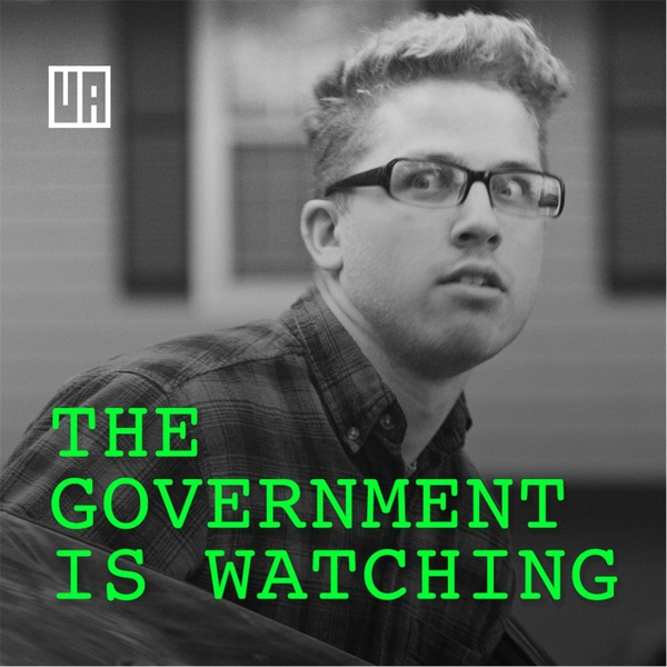 the us government watching you Apple watch series 3: the smartwatch that liberates you from your phone apple's watch will free you from your phone - while making sure you don't suffer the fear of missing out it's a huge step.