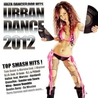 Various Artists | Urban Dance 2012 Vol.1