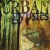 Urban Gypsies: Urban Gypsies