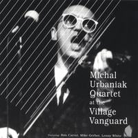 Michal Urbaniak | Live at The Village Vanguard