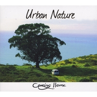 Urban Nature | Coming Home