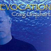 Craig Urquhart | Evocation