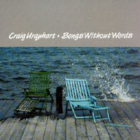 Craig Urquhart | Songs Without Words