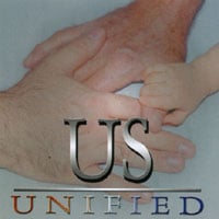 US | Unified