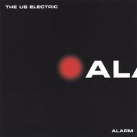 The Us Electric | Alarm