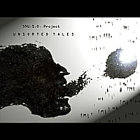 U.S.O. Project - Unidentified Sound Object | Unsorted Tales