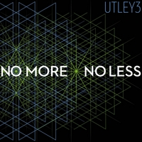 Utley3 | No More, No Less