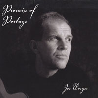 Joe Uveges | Promise of Portage