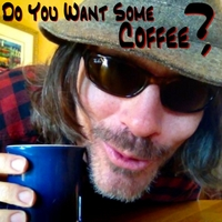 Uwannasome | Do You Want Some Coffee? (the Coffee Song)