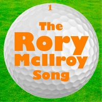 Uwannasome | The Rory McIlroy Song