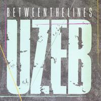 Uzeb | Between The Lines