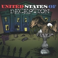 Various Artists | United States of Deception