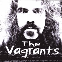 The Vagrants | Accelerated Kharma