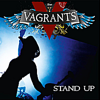 The Vagrants | Stand Up