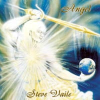 Steve Vaile | Angel