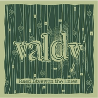 Valdy | Read Between the Lines