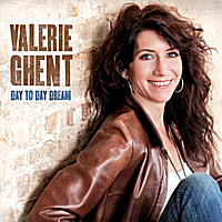 Valerie Ghent | Day to Day Dream