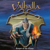 Valhalla | Keeper of the Flame