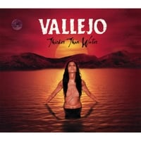 Vallejo | Thicker Than Water